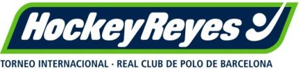 International Hockey Reyes Tournament