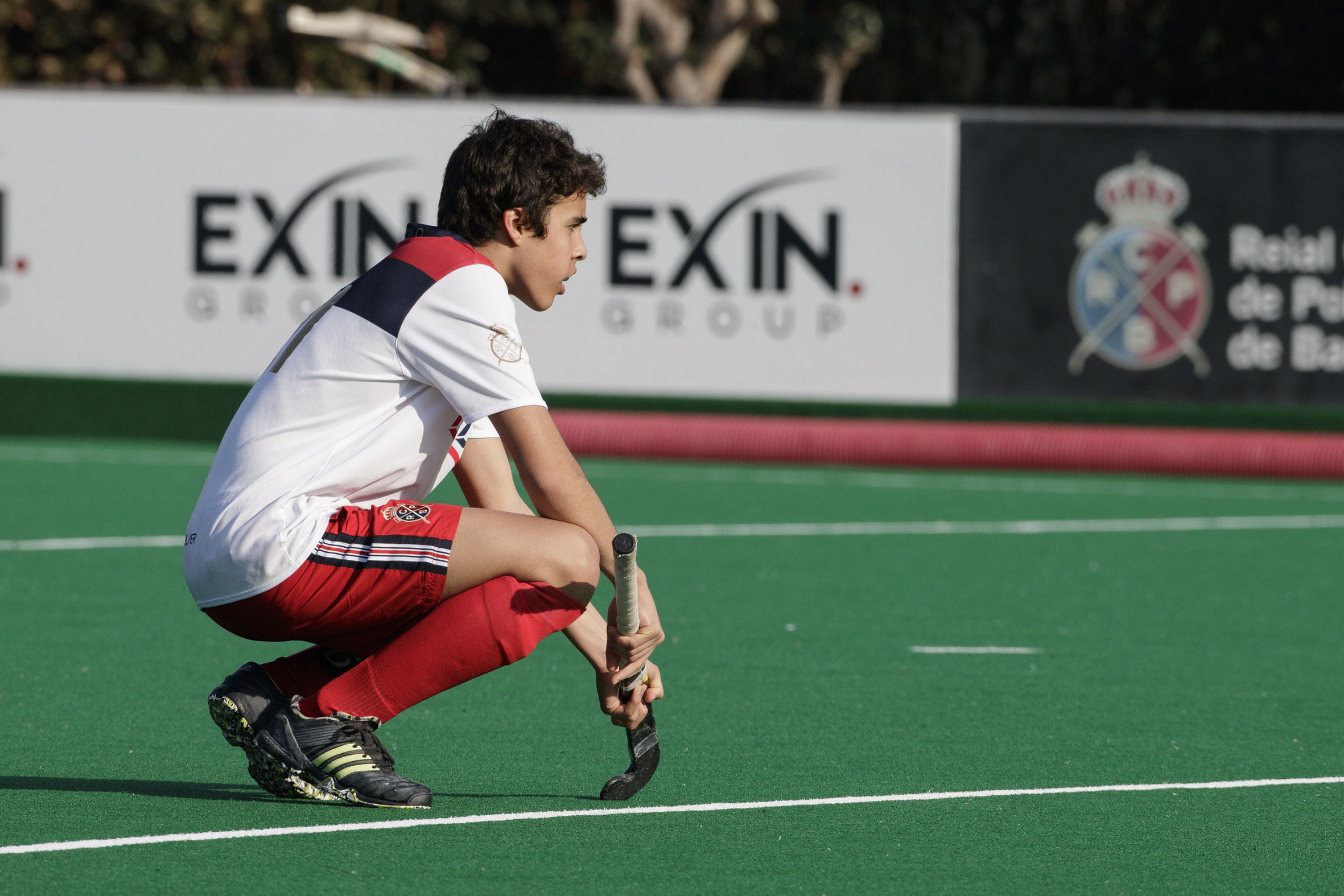 International Hockey Reyes Tournament – 70th edition